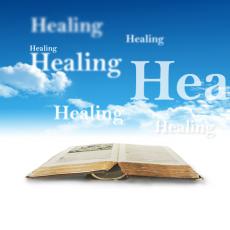 HealingTopics_Ico_1.1.png