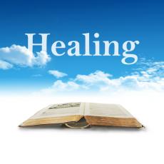 HealingTopics_Ico_1.1A.png