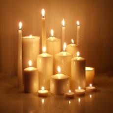 Prayers_Ico_2.0.png